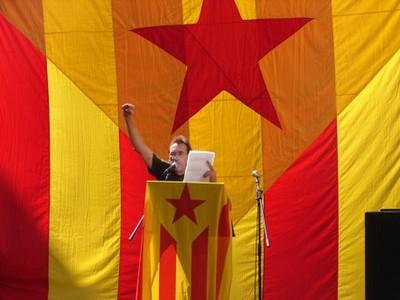 Estat Catala 5.jpg