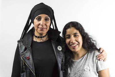 Feministas_Musulmanas_Alvaro_Minguito.jpg