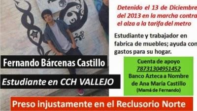 Fernando Barcenas_preso CCH-Vallejo.jpg