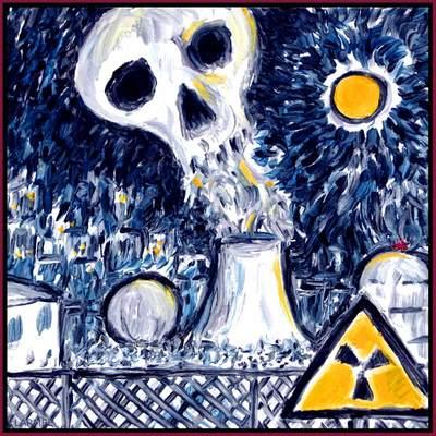 Fukushima_Nuclear-Energy_Larmee.jpg