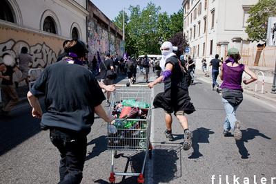 G8 rome 09.jpg
