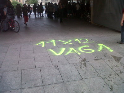 IMG-20121010-00784.jpg