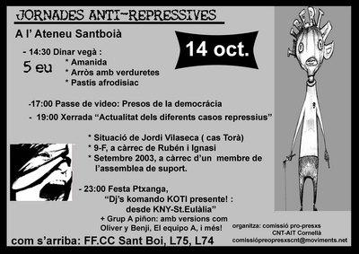 Jornadas 14 Oct.jpg