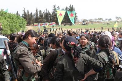 Kobane2015.jpg