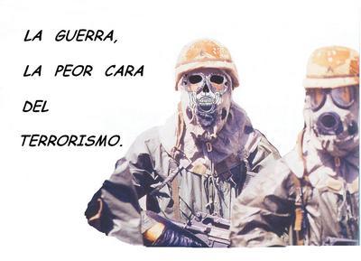 La guerra.JPG