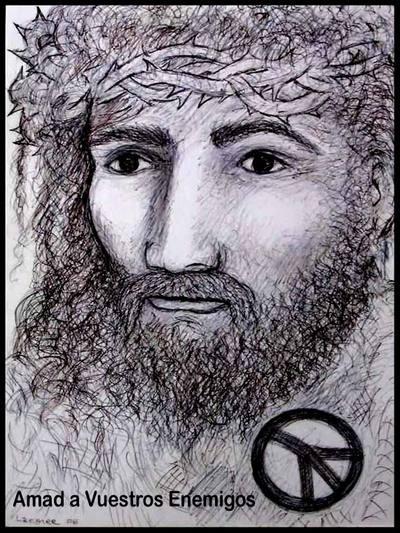 Larmee_Anti-Guerra_Jesus.jpg