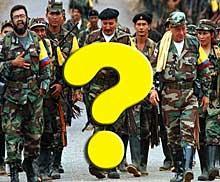 Las FARC.JPG