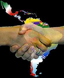Latinoamerica se prepara para enfrentar la crisis.JPG