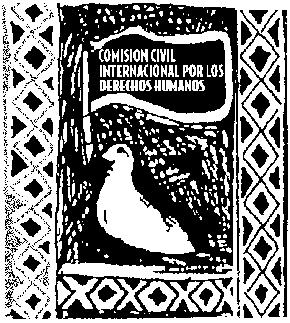 Logo CCIODH.jpg