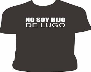 Lugaucho3.JPG
