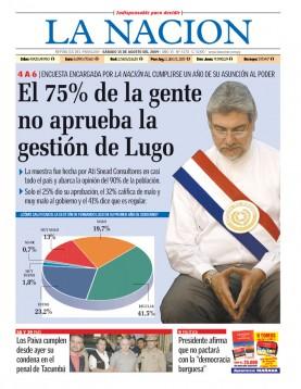 Lugo en La Nacion.jpg