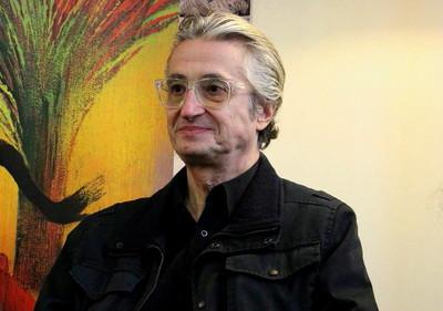 Luis Ospina. Carlos de Urabá.JPG