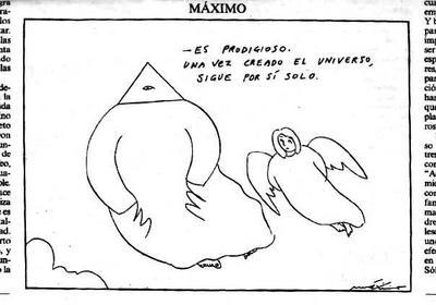 MAXIcrea.jpg