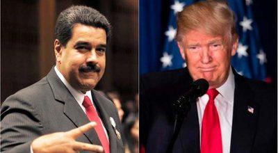Maduro-y-Trump. almas gemelas.jpg