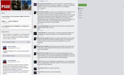 Mario-Herrero-Donate-facebook-raza-española.png