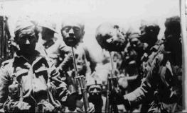 Marruecos Guerra del Rif - .jpg