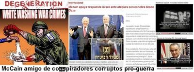 McCain-corrupto.jpg