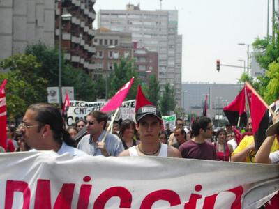 Mercadona-05.jpg
