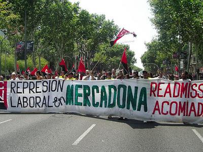 Mercadona-14.jpg