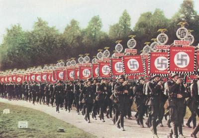 NAZIS_jpg.jpg