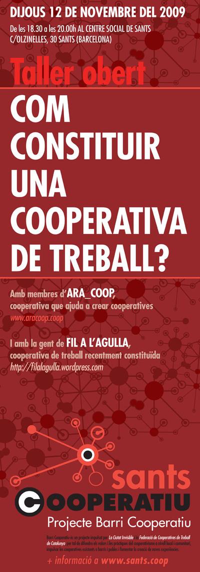 PBC_Cartell_Com constituir una cooperativa_Novembre09.jpg
