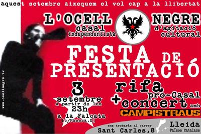 PRESENTACIO Casal FINALl pp.JPG