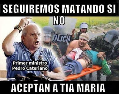 PROTESTA REPRIMIDA.jpg