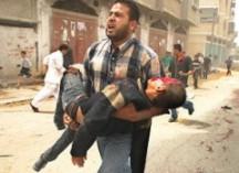 Palestina Rafah 1.jpg