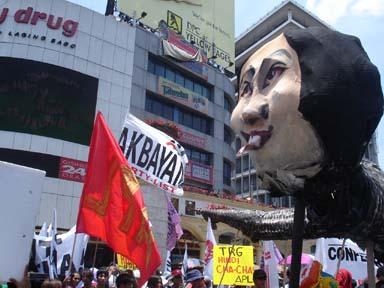 Philippines-May1.jpg