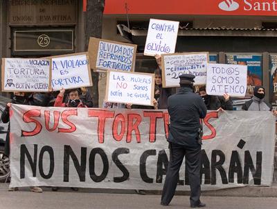 QUERELLA_ATENCO 3.jpg