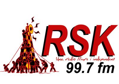 RSK2007.jpg