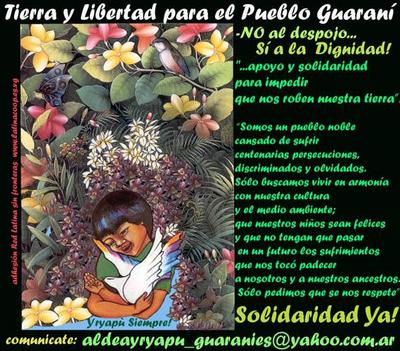 Red_Latina_84kb.jpg.jpg