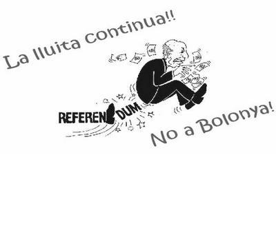 Referendum 2.jpg