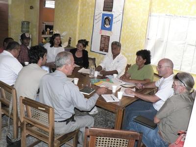 Reunión organizaciones campaña ANAIRC 1.jpg