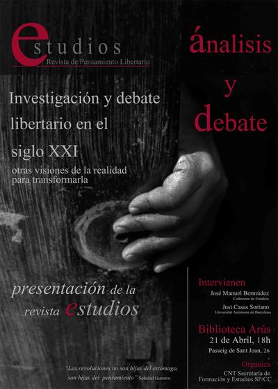 Revista Estudios Cartel Presentación2.jpg