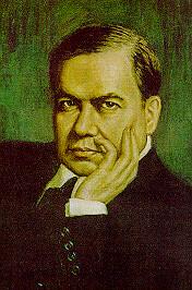 Rubén Darío( 1867-1916),rubendario.jpg