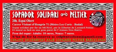 Sopador-solidariweb-1.jpg