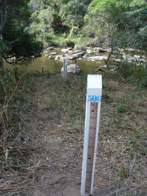 T) O ponto marcado para a barragem I.JPG