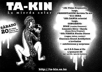TA-KIN-flier-presentacion-w.jpg
