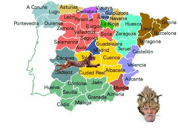 Tierra Gato Pardo.jpg