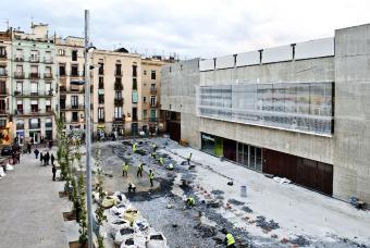 Trabajos_urbanizacion_entorno_Filmoteca.jpg