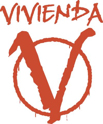 V_vivienda.png