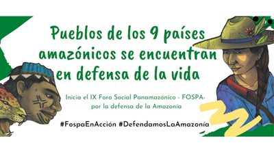 ___AMAZONIA  FORO.jpg