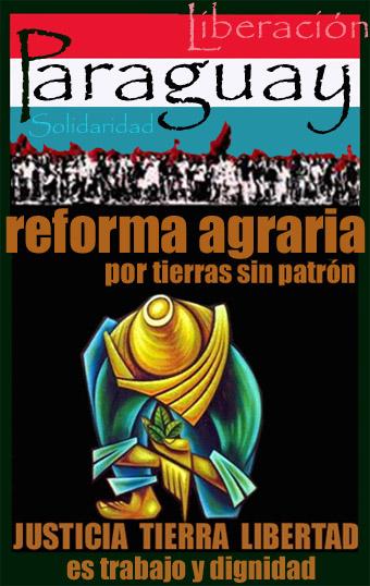 ___Paraguay_Liberacion.jpg