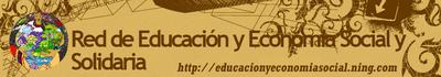 ____Arg_EducEconSocial_-.jpg
