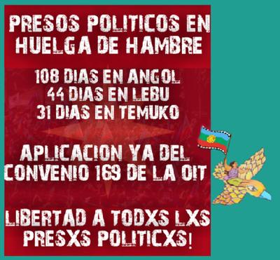 ____Libertad Presxs Mapuche.jpg