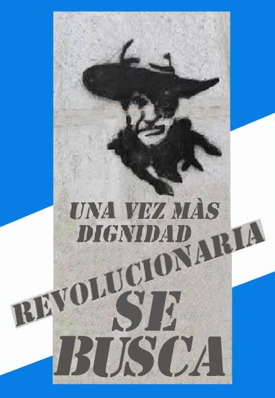 ____Nicaragua_Una vez mas dignidad__2018.jpg
