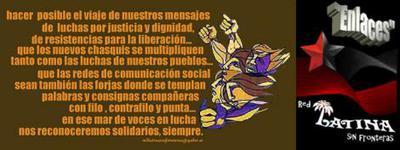____Red Latina sin fronteras.jpg