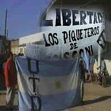 ____UTD_bandera.jpg