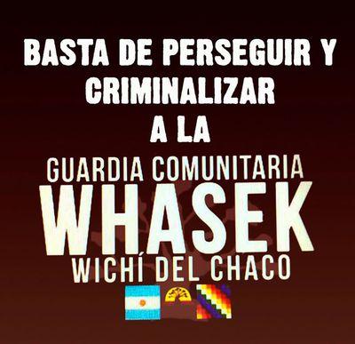 ____WHASEK__CHACO_ARG 2020.jpg